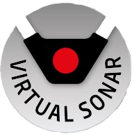 virtuel sonar