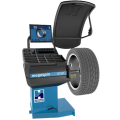 megaspin-820-wheel-balancer